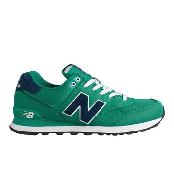 Produkt New Balance ML574POG