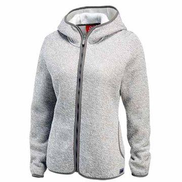 Produkt Merrell Lush Lined Sweater Fz JWF21951-223