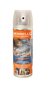 Produkt Impregnace Merrell - 200ml