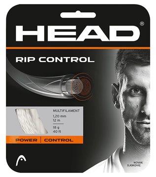Produkt HEAD RIP Control 12m 1,25 Natural
