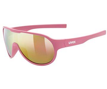 Produkt UVEX SPORTSTYLE 512, PINK MAT (3316)