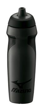 Produkt Mizuno Watter Bottle BHB30007