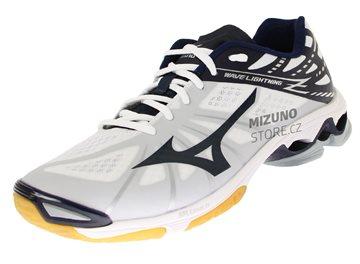 Produkt Mizuno Wave Lightning Z V1GA150014