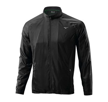 Produkt Mizuno Breath Thermo® Jacket J2GE450209