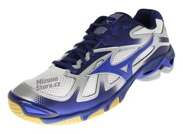 Produkt Mizuno Wave Bolt 5 V1GA166025