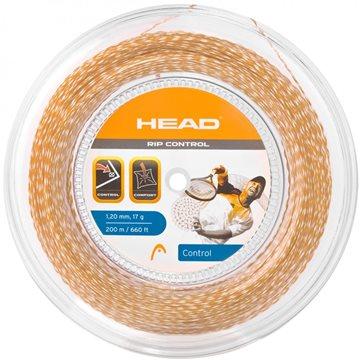 Produkt HEAD Rip Control 200m 1,30 Natur