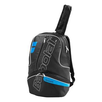 Produkt Babolat Team Line Backpack Blue 2016