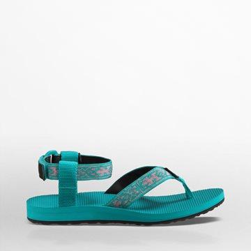 Produkt TEVA Original Sandal 1003986 OLLBL