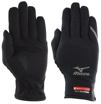 Produkt Mizuno Running Glove BT / Dryscience 67BK16009