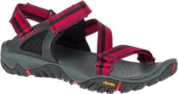 Produkt Merrell All Out Blaze Web 37610
