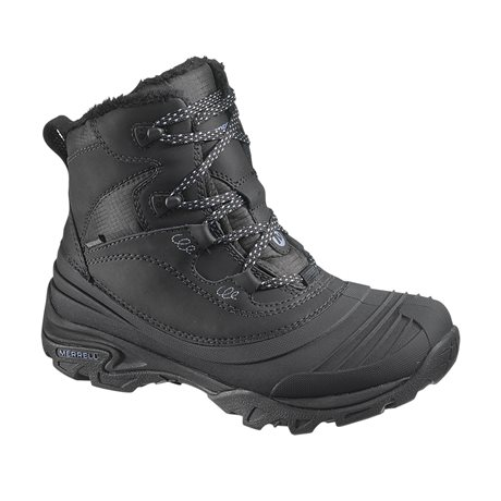 Merrell Snowbound Mid Waterproof 55624