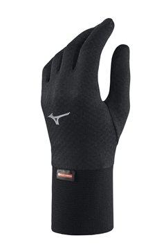 Produkt Mizuno BT Light Weight Glove 73BK052C09