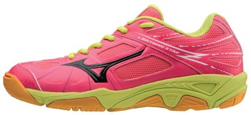 Produkt Mizuno Lightning Star Z Junior V1GD150366