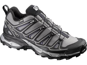 Produkt Salomon X Ultra 2 Spikes GTX® W 377819