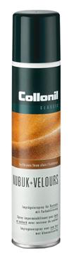 Produkt Impregnace Collonil Nubuk+Velours - 200ml