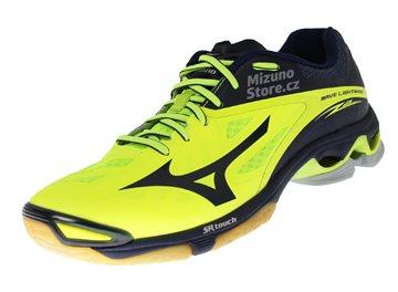Produkt Mizuno Wave Lightning Z2 V1GA160044