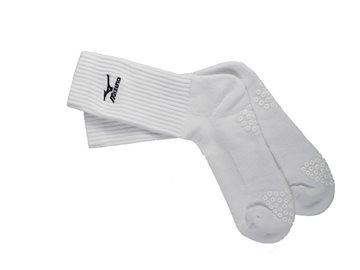 Produkt Mizuno Volley Sock Medium 67UU71501