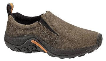 Produkt Merrell Jungle Moc 60788