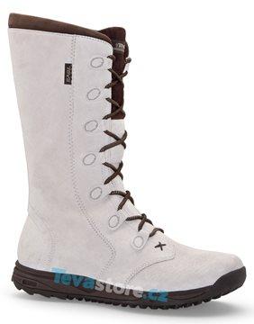 Produkt TEVA Vero Boot WP 4323 GRMN