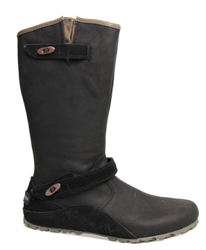 Produkt Merrell Haven Autumn 48374