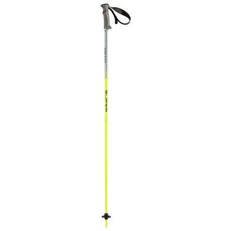 HEAD Supershape black/neon yellow 19/20