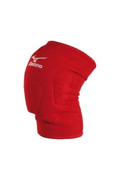 Produkt Mizuno VS1 Kneepad Z59SS89162