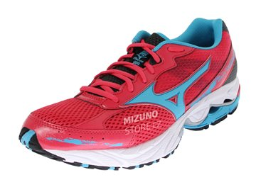 Produkt Mizuno Wave Legend 2 J1GD141032