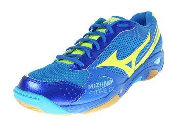 Produkt Mizuno Wave Twister 3 V1GA147245