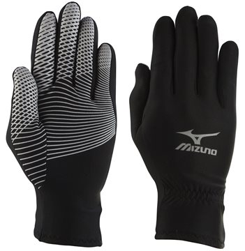 Produkt Mizuno Grip Glove 67BK15109
