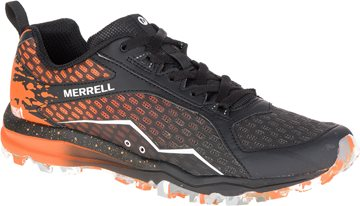 Produkt Merrell All Out Crush Tough Mudder 37401