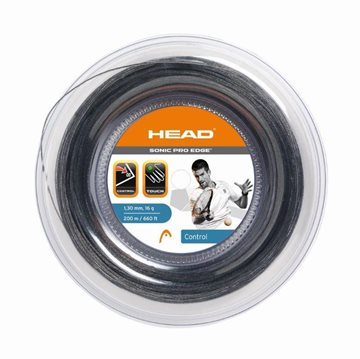Produkt HEAD Sonic Pro Edge 200m 1,30