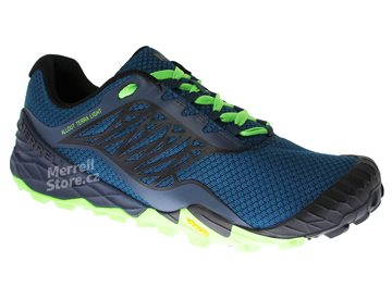 Produkt Merrell All Out Terra Light 35457
