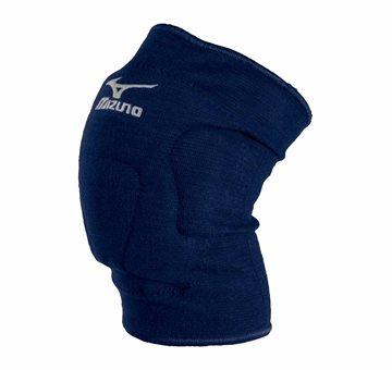 Produkt Mizuno VS1 Kneepad Z59SS89114