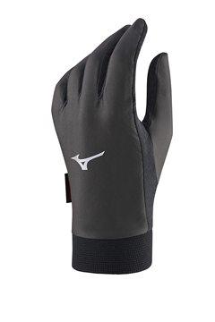 Produkt Mizuno BT Wind Guard Glove 67BK051C09