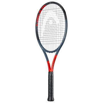 Produkt HEAD Graphene 360 Radical MP Lite