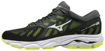 Produkt Mizuno Wave Ultima 11 J1GC190901