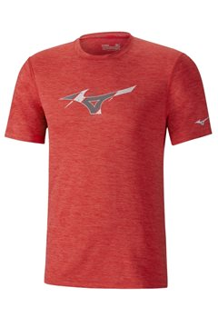 Produkt Mizuno Impulse Core Graphic Tee J2GA800960