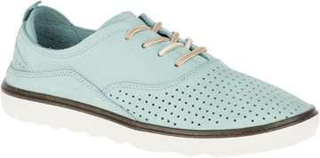 Produkt Merrell Around Town Lace Air 03698