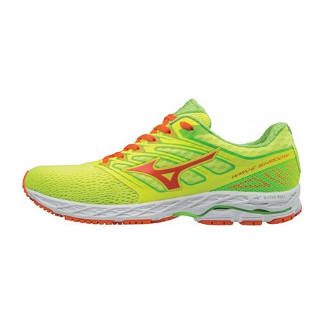 Mizuno Wave Shadow J1GC173054