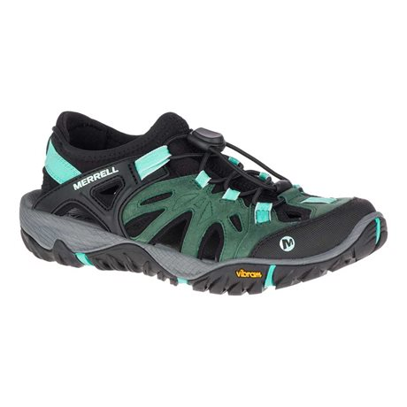 Merrell All Out Blaze Sieve 12728