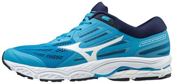 Produkt Mizuno Wave Stream 2 J1GC191901