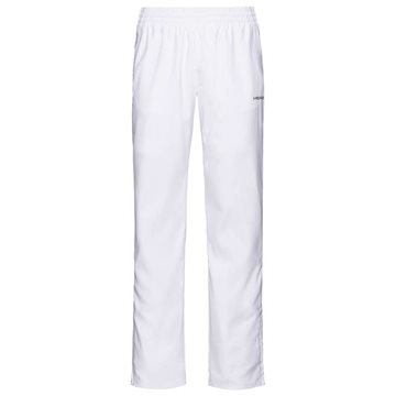 Produkt HEAD Club Pants Men White