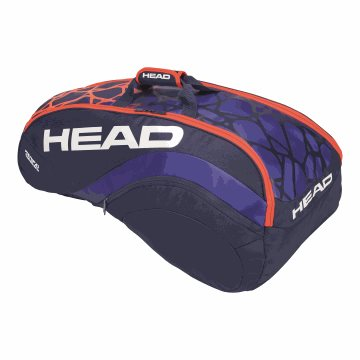 Produkt HEAD Radical 9R Supercombi 2018