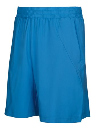 Babolat Short Men Core Blue 2017