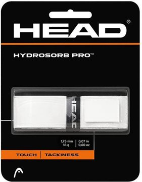 Produkt HEAD HydroSorb Pro White 1ks