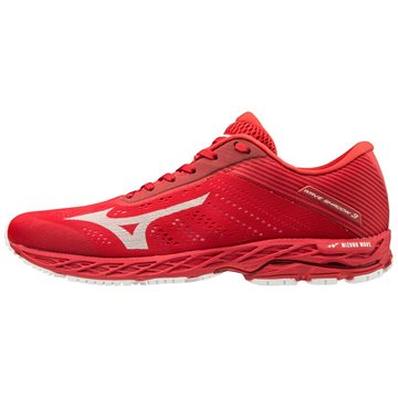 Produkt Mizuno Wave Shadow 3 J1GC193007