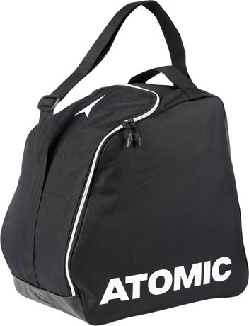 ATOMIC Boot Bag 2.0 Black/White 19/20
