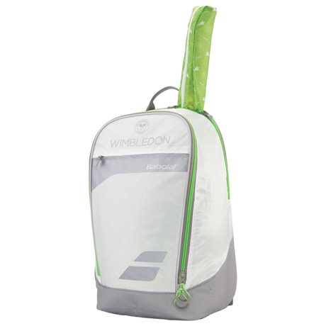 Babolat Club Backpack Wimbledon 2018