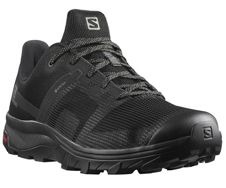 Salomon OUTline Prism GTX 411203