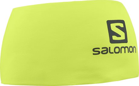 Salomon RS Pro Headband 394916